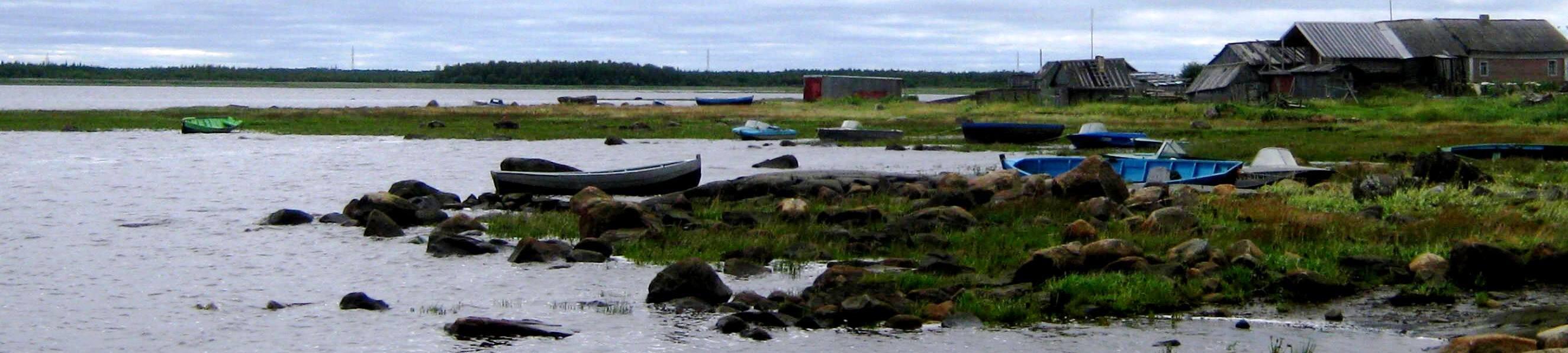 Сухое. Фото С. Кошкиной, 10 августа 2012 г.