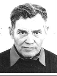Коваленко П.Т.