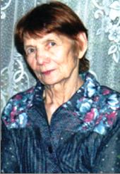 Матросова А.А.