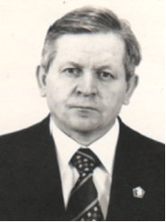В.И. Валдаев