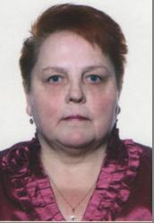 Г.И. Андреева
