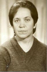 Л.Е. Бессонова