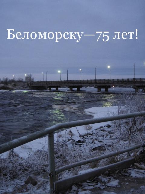Фото Сергея Пожлакова