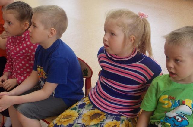 Карельские писатели - детям