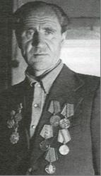 Гарусов А.Я.