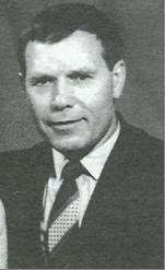 Иван Прокофьевич Болучевский