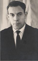 В.А. Горшков