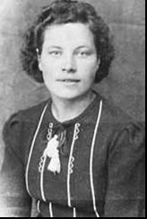Тарасова П.В.