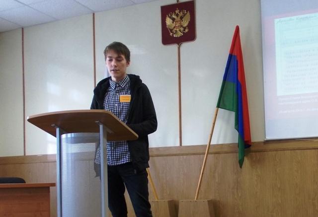 Н. Кошкин