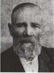 Ф. Свиньин