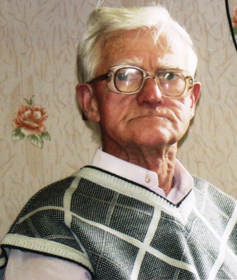Т. С. Картунов