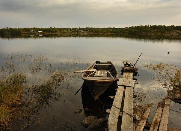 Тунгуда. 16 сентября 2014 г. Фото В. Дрягуева (4)