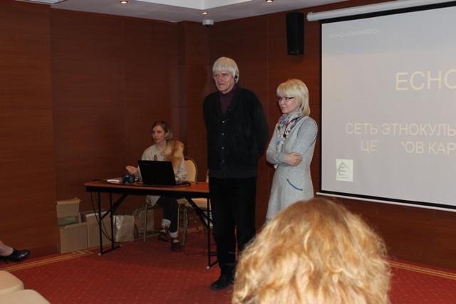 Презентация итогов проекта ЕСНО (7)