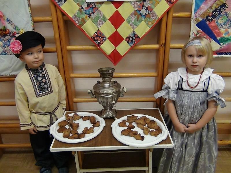 tsentr-razvitiya-rebenka-nikolskaya-yarmarka-dekabr-2011-1