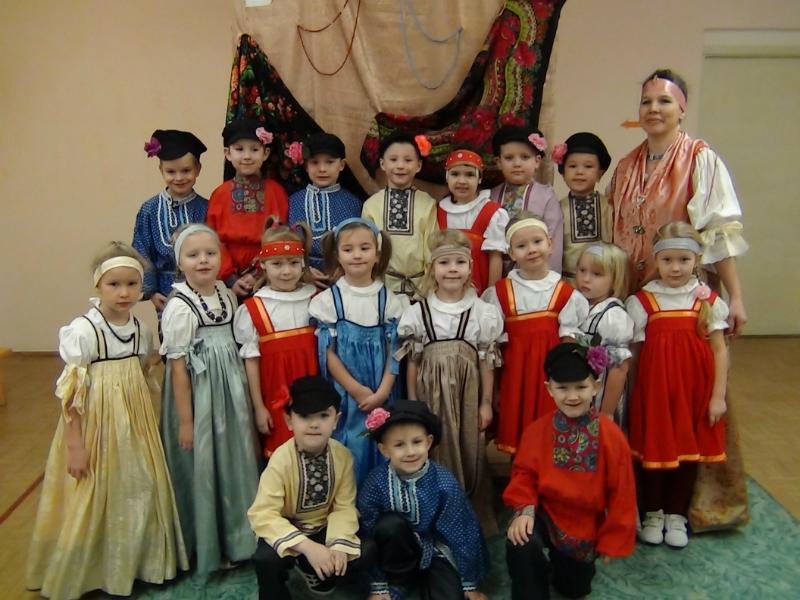 tsentr-razvitiya-rebenka-nikolskaya-yarmarka-dekabr-2011-g